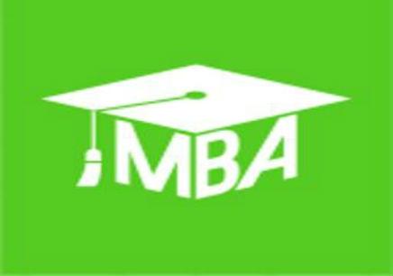 大连参加MBA白天学习