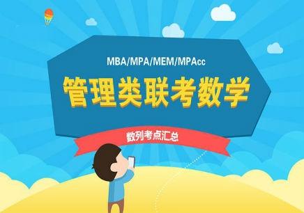 大连MBA提高辅导机构