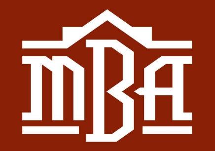 大连MBA培训一般价格多少
