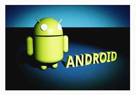 福州Android高级工程师辅导
