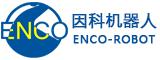 北京因科机器人