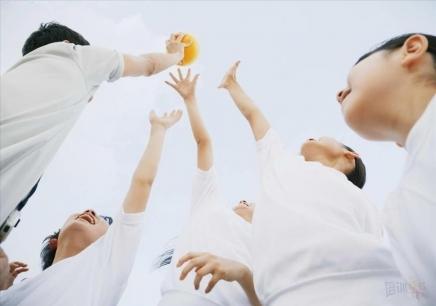 石家庄高中课程班