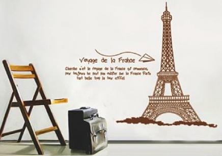 法语作为官方语言的国家