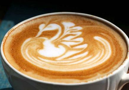 杭州咖啡创业培训班