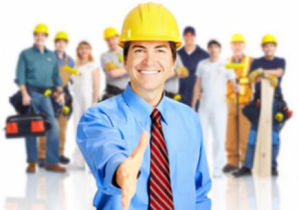 南充一級建造師培訓