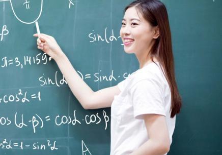 南充教师资格证考试时间