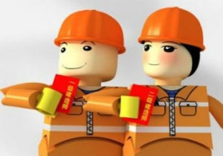 宜宾二级建造师培训