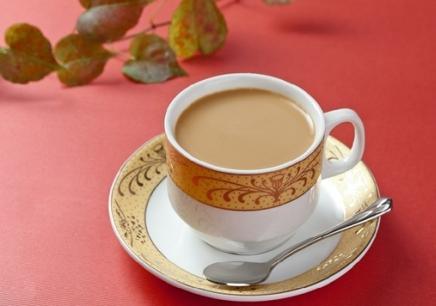 重庆港式丝袜奶茶