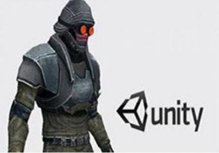 武汉unity3d培训班哪家好