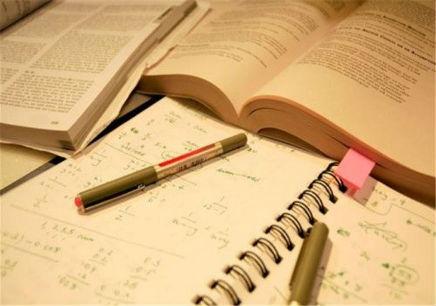 唐山外贸会计专业学习