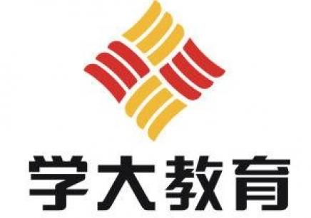 唐山高中物理全科辅导班
