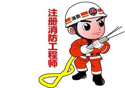 消防漫画图片大全手绘