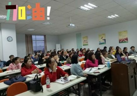 岳阳会计从业资格证培训学费