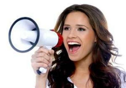 洛阳成人口语课程培训