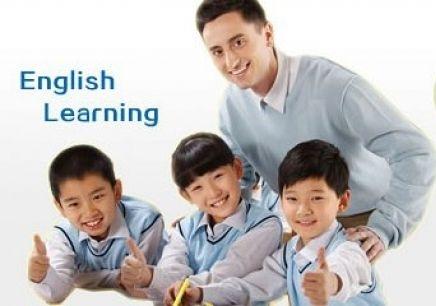 深圳口语英语口语全日制班