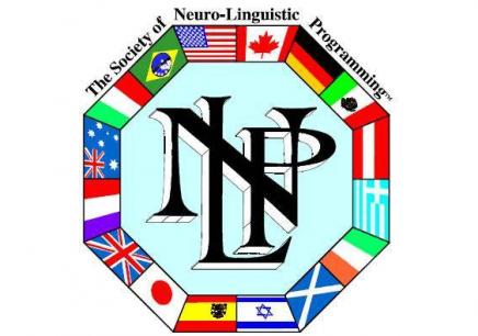 《虢海平NLP专业执行师国际文凭课程》