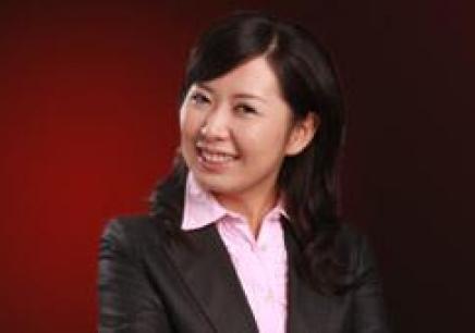 虢海平NLP专业执行师国际文凭课程