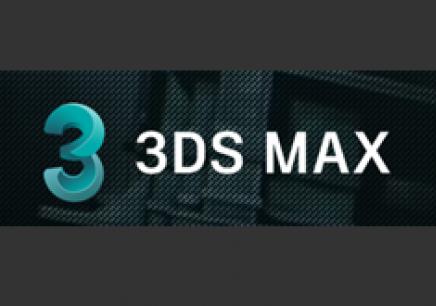 上海3D技术美术精英辅导班