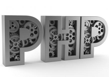 珠海达内PHP业余课程培训班
