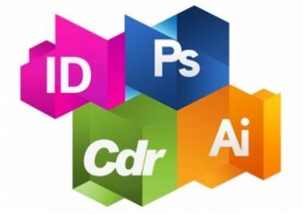 设计培训 设计 广告 广告设计 学习设计 学习平面设计