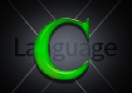 c語言培訓