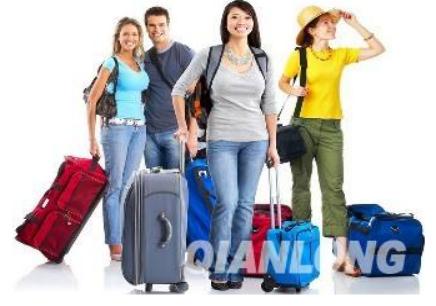 泉州出国旅游英语培训辅导