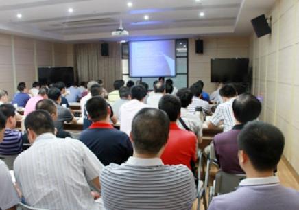 南通管理技能培训机构