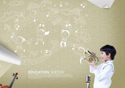 广州竞思视/听知觉能力训练