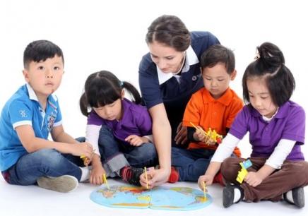 西安五年语文学习班