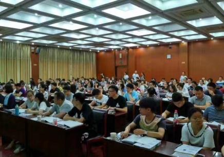 南京学天二级消防工程师考试