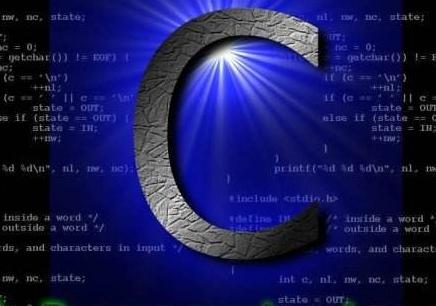 南通C  语言程序基础教程
