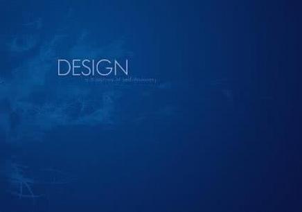 唐山现代多元Design设计专业