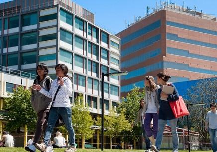 如何申请澳大利亚高中留学