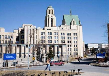 加拿大高中留学怎么申请