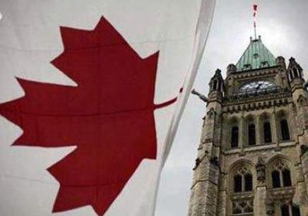 新通加拿大留学申请成功率怎么样