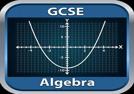 英国GCSE辅导课程