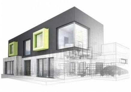 武汉室内设计建筑表现课程招生