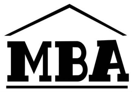 南通MBA精品班