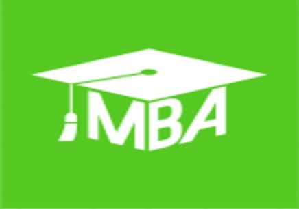 南通MBA私人定制班