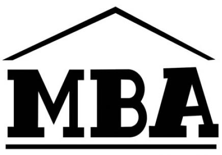 南通MBA顶级名校C线班
