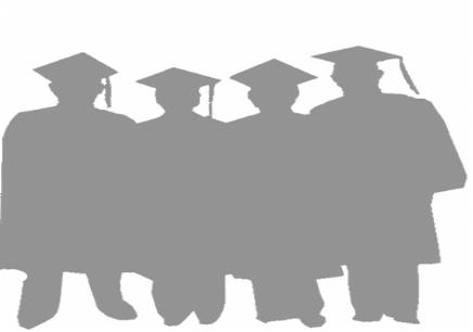 南通工程管理硕士培训机构
