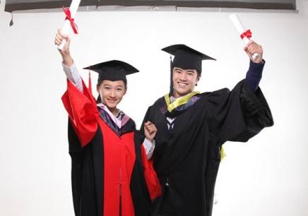 重庆高一全科提高班