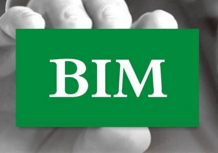 重庆BIM就业班
