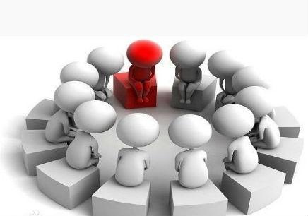 南通企业人力资源管理师四级