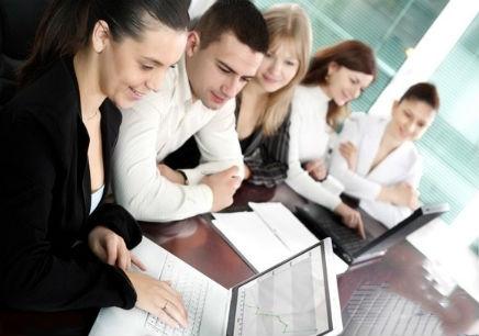南通高级人力资源管理师报名条件