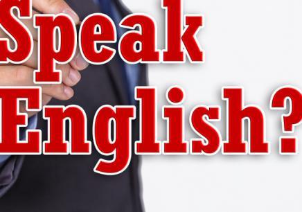 南通英语口语业余班