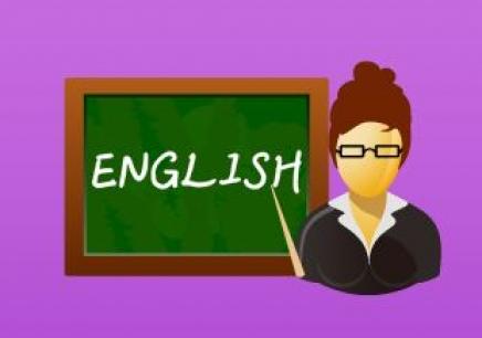 广州考研英语课程
