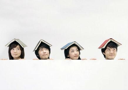南通会计从业资格考试认证机构