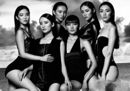 郑州暑期成人模特培训班