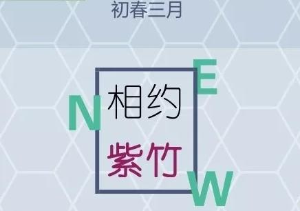 上海出国留学的培训怎么样